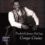 Congo Cruise