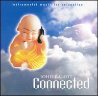 Connected - John Balint