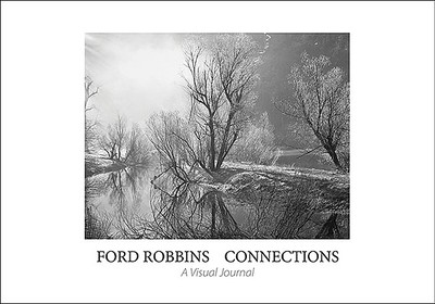 Connections: A Visual Journal - Robbins, Ford