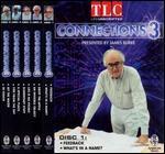 Connections, Vol. 3 [5 Discs]