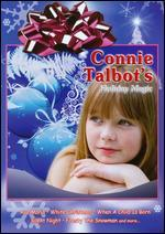 Connie Talbot: Holiday Magic