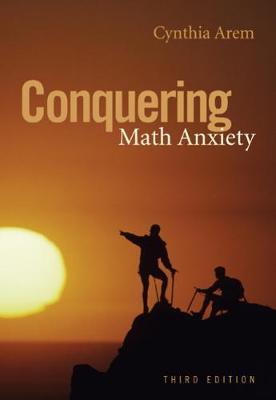 Conquering Math Anxiety - Arem, Cynthia A