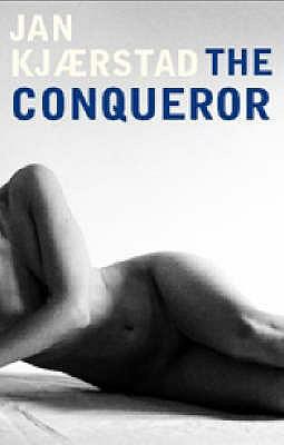 Conqueror - Haveland, Barbara J.