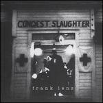 Conquest Slaughter