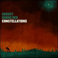 Constellations - August Burns Red