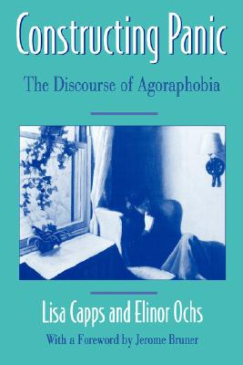 an analysis of agoraphobia 1 j affect disord 2005 sep88(1):27-45 a meta-analysis of the efficacy of psycho- and pharmacotherapy in panic disorder with and without agoraphobia.