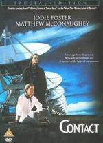 Contact [Special Edition] - Robert Zemeckis