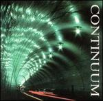 Continuum [Nine Winds]