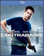 Contraband [Blu-ray] - Baltasar Kormákur