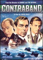 Contraband [Uncut]