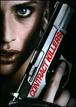 Contract Killers - Justin B. Rhodes