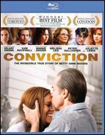 Conviction [Blu-ray]