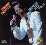 Conway Twitty's Greatest Hits, Vol. 2