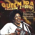 Cooking Zydeco: A Queen Ida Compendium