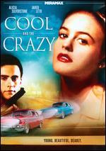 Cool and the Crazy - Ralph Bakshi