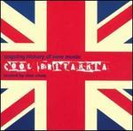 Cool Britannia [Universal]