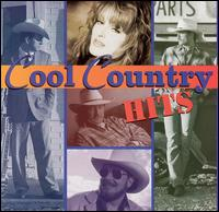 Cool Country Hits, Vol. 1 - Various Artists