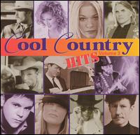 Cool Country Hits, Vol. 3 - Various Artists