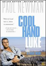 Cool Hand Luke: Deluxe Edition [French]
