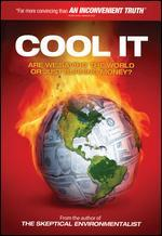 Cool It [Earth Day]