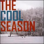 Cool Season: An Origin Records Holiday Collection, Vol. 2