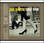 Cool Struttin' [Bonus Tracks]
