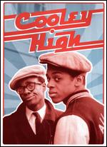 Cooley High - Michael Schultz