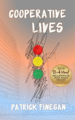 Cooperative Lives - Finegan, Patrick T