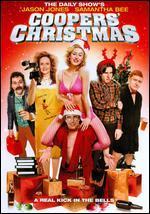 Coopers' Christmas
