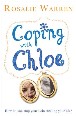 Coping with Chloe - Warren, Rosalie