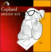 Copland: Greatest Hits -