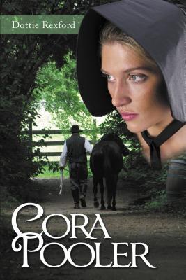 Cora Pooler - Rexford, Dottie