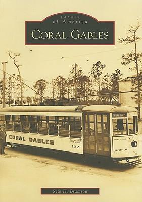Coral Gables - Bramson, Seth H