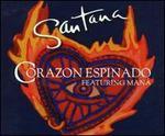 Corazon Espinado [Import CD]