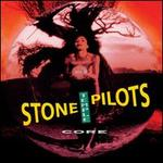 Core [25th Anniversary Super Deluxe Edition] [4 CD/1 DVD/1 LP]