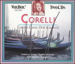 Corelli: Concerti Grossi, Op. 6 (Complete)