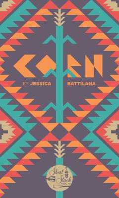 Corn - Battilana, Jessica