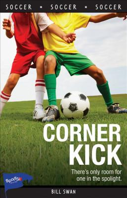 Corner Kick - Swan, Bill