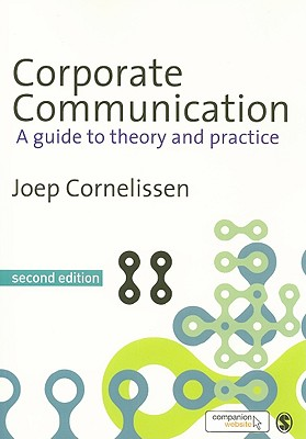 Corporate communication a guide to theory and practice joep corporate communication a guide to theory and practice joep cornelissen free pdf download ebook coupon codes thank you for visiting fandeluxe fandeluxe Image collections