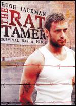 Correlli: Rat Tamer
