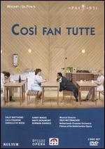 Cosi Fan Tutte (De Nederlandse Opera) - Misjel Vermeiren