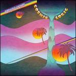 Cosmic Logic - Peaking Lights