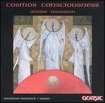 Cosmos Consciousness