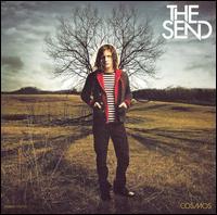 Cosmos - The Send