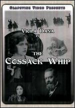 Cossack Whip