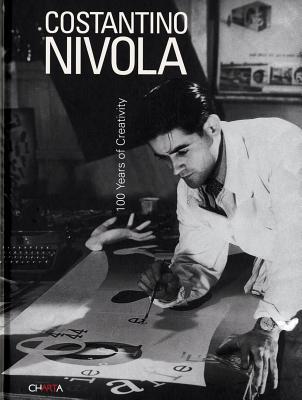 Costantino Nivola: 100 Years of Creativity - Collu, Ugo, and et al.