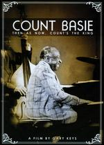 Count Basie: Then as Now, Count's the King - Gary Keys