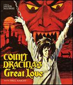 Count Dracula's Great Love - Javier Aguirre