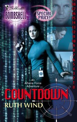 Countdown - Wind, Ruth