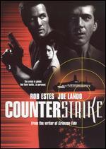 Counterstrike - Jerry London